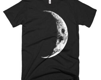 Evil Eye T Shirt, Evil Eye Art, T Shirts Women, T Shirt Men, Sublimation Shirt, Hipster Clothing, Hipster T Shirt, Hipster Clothing