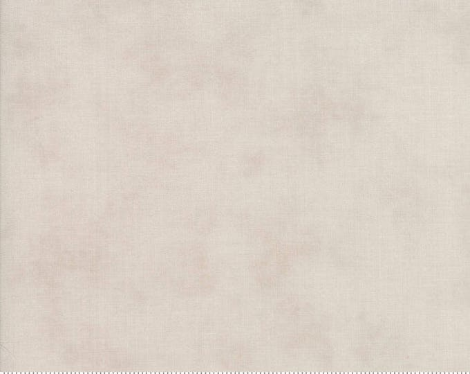 Quill Parchment 44159 11 by 3 Sisters for moda fabrics