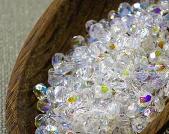 Custom order - 2500 beads (50x50)