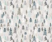Lovey Max's Trees. Lovey. Tree Lovey. Gray Lovey. Adventure Lovey. Mini Baby Blanket. Security Blanket. Lovie. Minky Lovey.