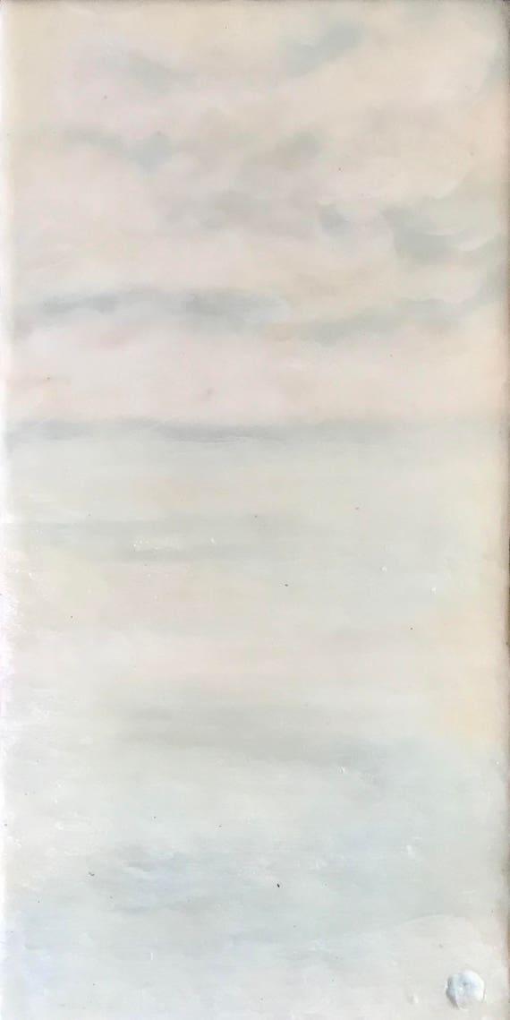 https://www.etsy.com/listing/573735271/morning-waters-12x6-original-encaustic