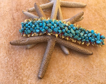Perfect for Coachella, Stagecoach or BOTH!!!!!