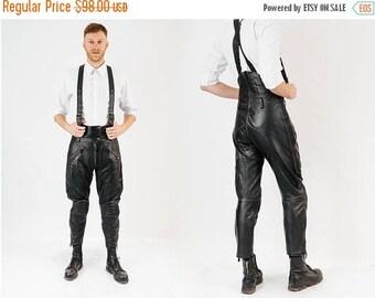 SALE Motorcycle Suit, Bike Suit, Halvarssons Suit, Vintage Moto Suit, Street Bike Suit, Motorcycle Riding Suits, Motorbike Clothing, Bike Su