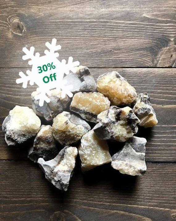 Raw Septarian, Septarian Crystals, Healing Crystals, Healing Stones, Dragon Stone, Septarian Dragonstone, Septarian Nodule, Rocks and Stones