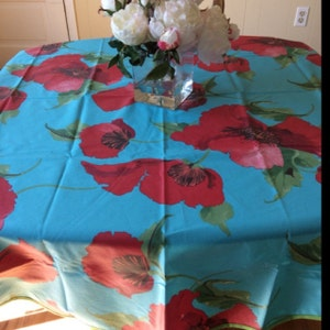 Buyer photo ielehan, who reviewed this item with the Etsy app for iPhone.