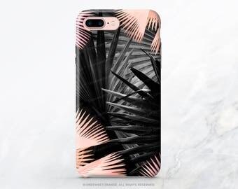 iPhone 7 Case Tropical iPhone 7 Plus iPhone 6s Case iPhone SE Case iPhone 6 Case iPhone 5S Case Galaxy S7 Case Galaxy S6 Case I78