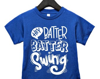 boys baseball shirts, toddler baseball, boys baseball tshirt, boys baseball top, t-ball shirt, baseball kids shirt, toddler boy shirt