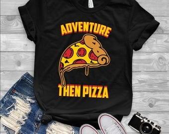 Pizza, pizza tshirt, funny pizza shirt, pizza shirts, funny shirt, pizza lover, pizza t-shirt, gym shirt, i just want pizza, funny t shirt