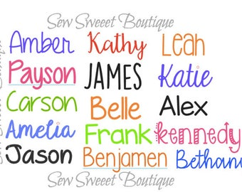 personalized, name decals, cup decal, yeti decal, name, word decal, personalized decal, tumbler decal