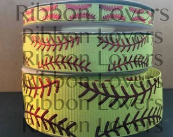 Softball Collection USDR