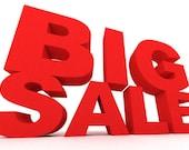 This Week's Sale