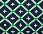 "Multi-Color Geometric Print #609 4 Way Stretch Swimwear Activewear Cosplay Nylon Spandex Lycra Craft Fabric 58""-60"" Wide By The Yard"