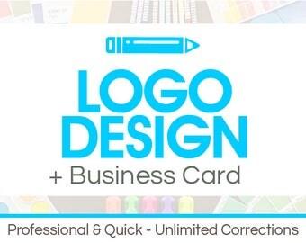 Logo Design, Graphic Design, Graphic Designer, Logo Design Custom, Graphic Design Services, Poster Design, Flyer Design, Graphic Designers