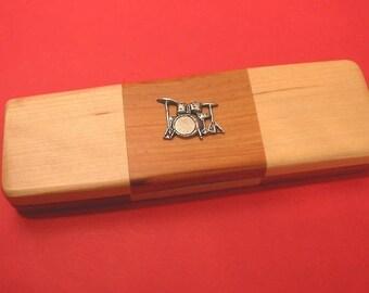 cadeaux pour batteur etsy. Black Bedroom Furniture Sets. Home Design Ideas