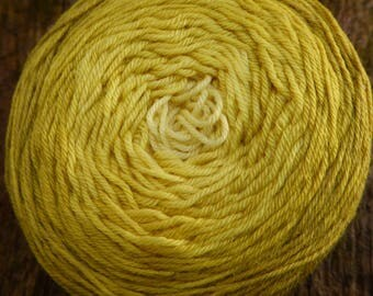 GRADIENT MERINO Ombre wool 100 gms, Hand Dyed, Mollycoddle Yarns, 4 ply, fingering, sock, nylon, 425 mts