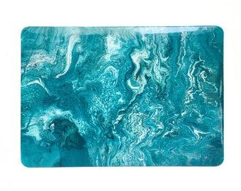 Marble Cover Macbook - Marble - Cover Macbook - Macbook Pro Hard Case - Macbook Air Skin - Marble Case Laptop -