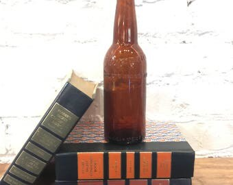 Stegmaier Brewery Bottle