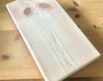 Chopping Board, Serving Board, Cutting Board, Bread Board, Cheese Board, Solid wood, Rustic, Kitchen