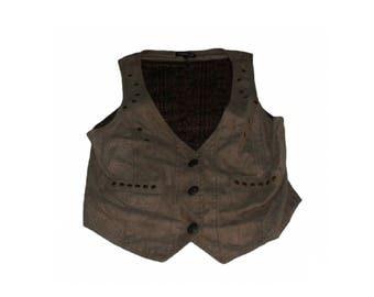 Blazer Jacket Women