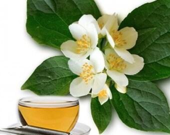Neroli essential oil 1 ml