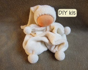 Do it yourself kit ukkie instructions with pattern pdf and do it yourself kit waldorf doll ukkie instructions with pattern pdf and materials for waldorf soft rattling doll ukkie color ecru solutioingenieria Images