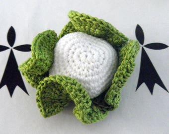 Chou-Fleur-Breton-jouet-crochet-Dinette
