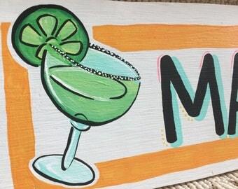Margaritaville