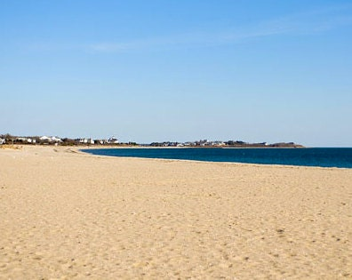 Craigsville Beach, beach, Massachusetts, Nantucket