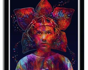 Affiche N.11 par ALESSANDRO PAUTASSO