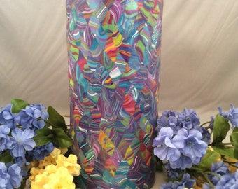Vase - Cylinder Vase/Planter