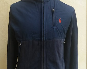 polo by ralph lauren hoodie