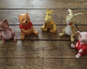 Beswick Disney Figurine Collection