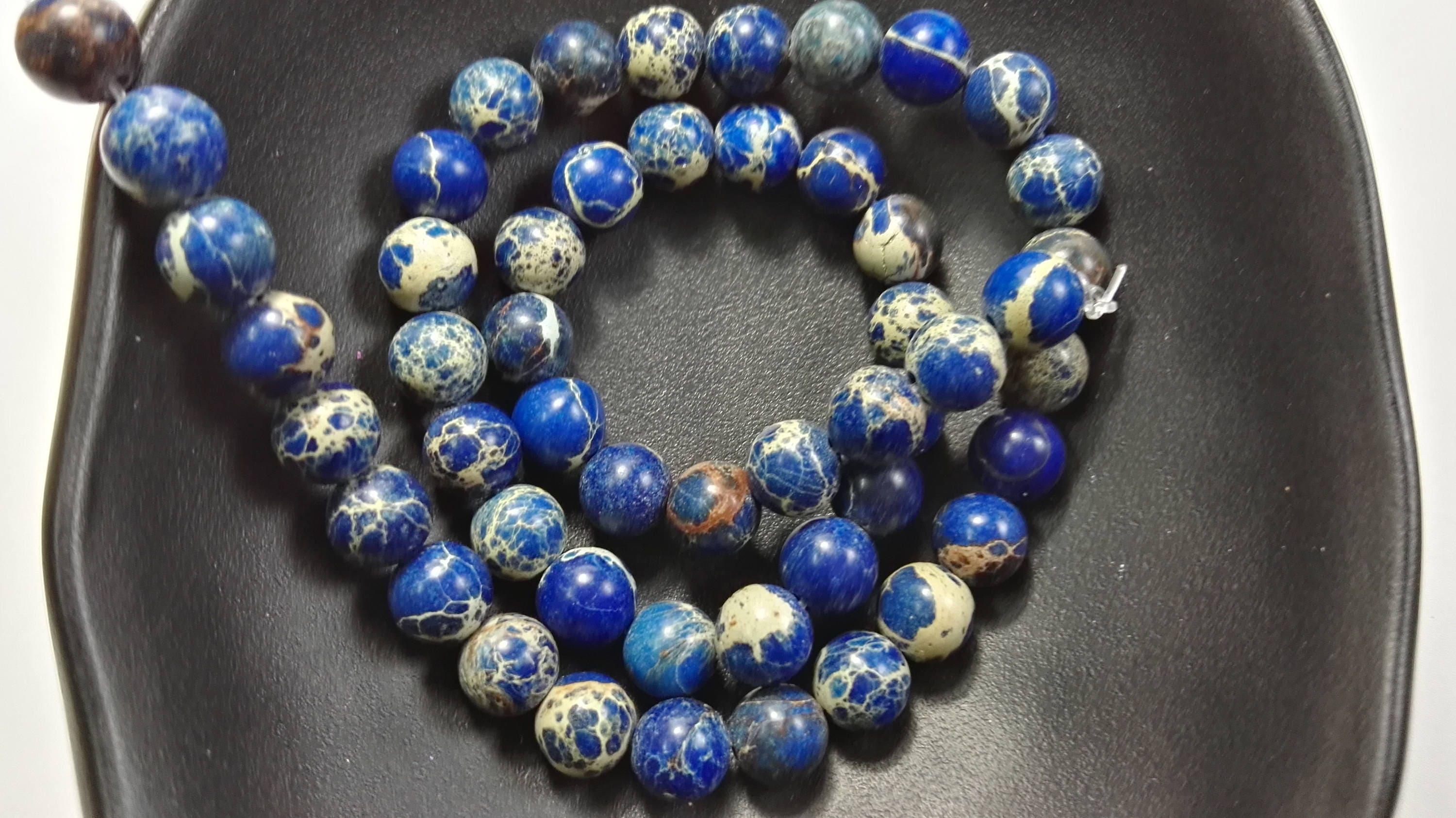 listing findings il genuine fullxfull blue jewelry onyx gemstone ddii beads faceted wholesale and