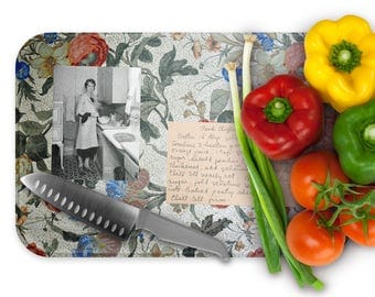 100% Customized Cutting Boards/Cutting Board/Mothers Day/House Warming Gifts/Glass Cutting Boards