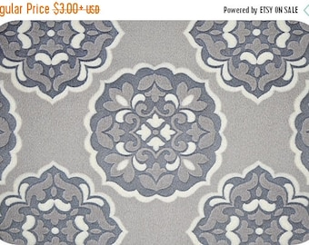 SALE SALE SALE On Sale!  Barcelona Carbon Embossed Cuddle Minky from Shannon Fabrics 1 yard, carbon, grey, gray minky, Mar Bella Barcelona