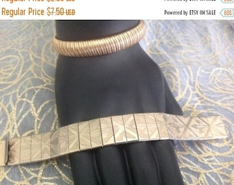 25% Off Summer Sale 65 Percent Off Sale Two Cuff Bracelets
