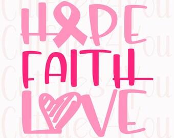 Fight for Boobies svg, Breast Cancer awareness svg, boobies svg, SVG, DxF, EpS, pink ribbon svg, hope svg, cheerleader, breast cancer, pink