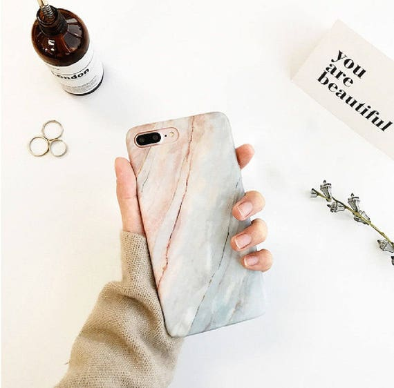Marble CaseiPhone 8 Plus CaseMarble IPhone
