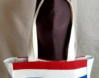 Kingdom of Thailand flag