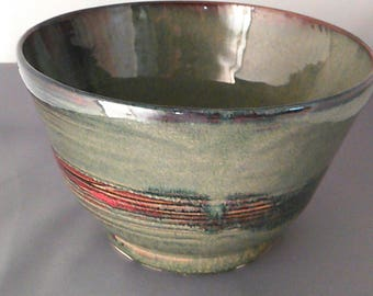 multi-purpose Bowl