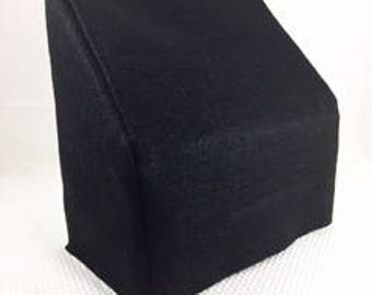 The Ascent Dust Cover/dust covers for urns/Metal Urns/Stainless Steel Urns/Cremation Urns/Urns for human ashes/Made in USA/handmade/custom