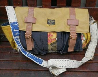 Large Fanny Pack, Oversize Bum bag, Travel purse, X-Large bumbag, Hippie cross body bag, handbag, bum bag,fanny pack