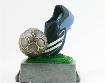 Sports Awards/Trophies
