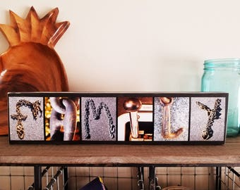 Custom Tow Truck Gift For Him Tow Truck Driver Tow Gift Tow Life Tow Wife Towing Wooden Sign Tow Art Towing Gift For Boyfriend Towing Life
