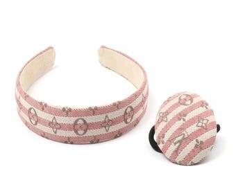 Headbands, Hair Elastic, headbands for women, headbands for girls