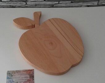 apple trivet apple hot pad crochet apple trivet. Black Bedroom Furniture Sets. Home Design Ideas