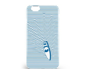 Striped shell. PVC. iPhone 4, 4s, 5, 5s, SE, 5 c, 6, 6, 6 Plus 6s Plus, 7 and 7 more. Samsung S3, S4, S5, S6, S6 Edge, S7, S7 Edge