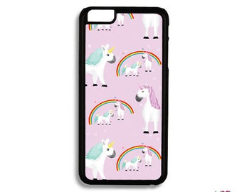 Unicorn Phone Case, Unicorn iphone Case, Unicorn Samsung Phone Case, Phone Case, iphone 5 SE 6 7, 8, X, Samsung Galaxy S7 S5 S6 S8