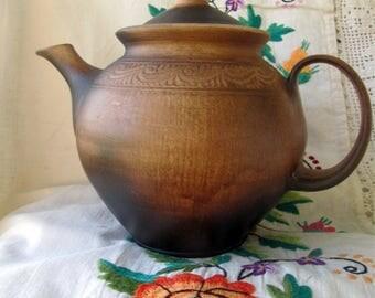 ceramic teapot pottery teapot ceramic tea kettle unique teapot large teapot handmade teapot pottery tea pots rustic teapot clay teapot