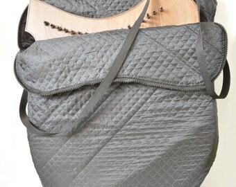 Cloth Case for Liara